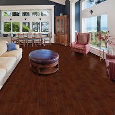 select surfaces laminate flooring canyon oak 16 91 sq ft com