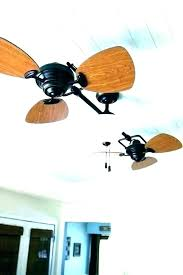 gulf coast naples ceiling fan gulf coast ceiling fans parts old jacksonville ceiling fans bedroom decorating