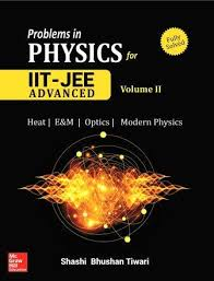 buy book online problems in physics for iit jee vol ii  problems in physics for iit jee vol ii