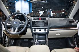 2018 subaru outback interior. Beautiful Subaru 2018 Subaru Outback Specs Intended Subaru Outback Interior O