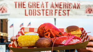 American Lobster Fest Detroit on Vimeo