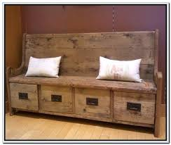 Entryway Bench Coat Rack Plans Entry Bench Storage Small Size Of Entryway Bench With Storage Plans 100