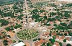 imagem de Novo São Joaquim Mato Grosso n-1