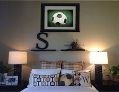 Soccer Ball.Print Or Digital. Sports Theme Photography. Boys Room. Nursery  Print