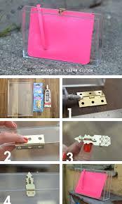 labeled diy acrylic box clutch diy box clutch diy box clutch bag diy box clutch purse diy box frame clutch purse diy clear box clutch