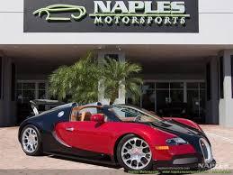2018 bugatti veyron.  2018 2012 bugatti veyron for sale intended 2018 bugatti veyron