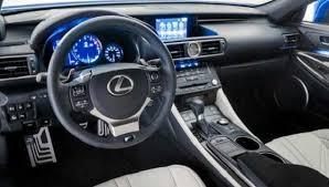 2018 lexus hybrid. simple lexus 2018 lexus rx 350h hybrid release date u0026 price and lexus hybrid