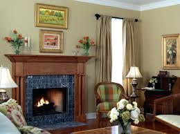 wood fireplace mantels wood fireplace mantels los angeles