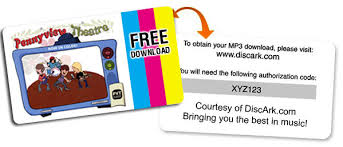 Free Download Cards Download Cards From New England Compact Disc