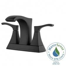 black bathroom faucets. Small Of Top Centerset Bathroom Faucet Matte Black Faucets Reviews Moen P