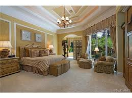 traditional master bedroom ideas. Traditional Master Bedroom Designs Photo - 8 Ideas R