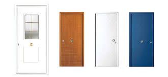 Presupuesto Puertas Aluminio ONLINE  HabitissimoCuanto Cuesta Una Puerta De Aluminio
