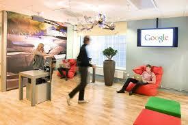 google office photos 13 google. offices google office stockholm 13 photos