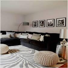 Rosa Wohnzimmer Einzigartig Wohnzimmer Deko Mint Lovely