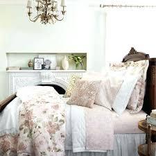 shabby chic bedding set simply shabby chic quilt twin shabby chic bedding off quilts comforters duvet