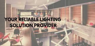 Lighting Consultant Malaysia Johor Bahru Lighting Shop Lighting Design Vip Lighting Sdn