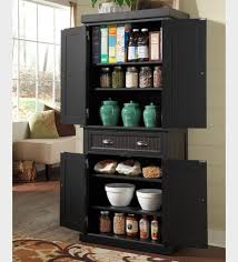 Kitchen Furniture Pantry Best Kitchen Units Designs Pantry Storage Cabinet Home Design