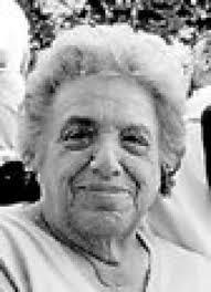 Eleanor Mora | Obituary | New Castle News