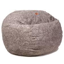 bean bag furniture. Simple Bean Product Details On Bean Bag Furniture