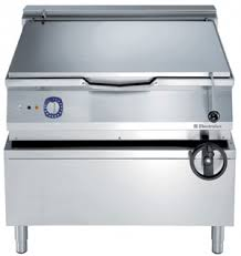 electrolux glasswasher. electrolux 100 litre electric bratt pan with compound base cooking surface glasswasher