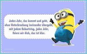 Geburtstagssprüche Kurz Und Lustig Lol Sprüche Zum 50 Geburtstag