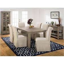 941 72 jofran furniture 941 series dining room dinette table
