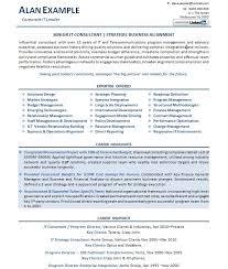 Resume Australia Example Resume Examples Australia Professional Resume  Example Australian Resume Format For The Australian Job Market Sample Resume