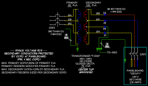 120 240 volt motor wiring diagram images 240 120 transformer wiring diagram get image about wiring blog