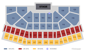 Find Tickets For Moore At Ticketmaster Com