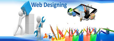 Best Web Design Company In Chandigarh Web Designing Company In Chandigarh Web Design Services
