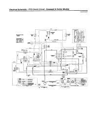 craftsman saw wiring diagram wiring library wiring diagram for craftsman riding lawn mower unique wiring diagram also craftsman lawn