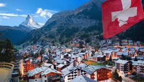 images?q=tbn:ANd9GcTTrcHEkmzwuR1oa1TDqLCNUQ2bh1CXHuqhRw&usqp=CAU - Alasan Kenapa Swiss Harus Masuk dalam Travel Wishlist Kamu