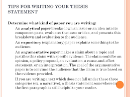 sample administrative cover letter studyminder homework how to write the argumentative essay essay argument essay sample papers example essay layout essay argument
