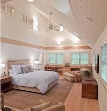 bedroom lighting design ideas. high ceiling modern bedroom design lighting ideas