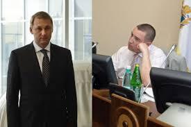 В диссертациях депутатов Госдумы от Ставрополья нашли плагиат  В диссертациях депутатов Госдумы от Ставрополья нашли плагиат