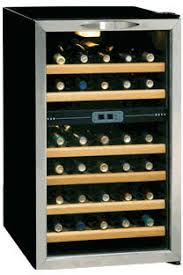 danby silhouette wine cooler. Delighful Silhouette Danby Designer Series DWC283BLS  Main  To Silhouette Wine Cooler E