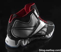 reebok basketball shoes john wall. pre-order: reebok zig encore john wall basketball shoes e