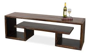 coffee table drawing. Delighful Table Lucky Drawing Coffee Table 30635 For