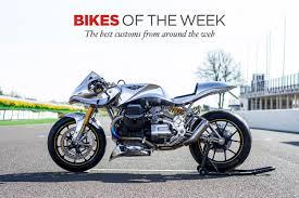 moto guzzi motorcycles on bike exif