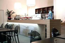 Bar Table Cuisine Cuisine Ilot Bar Bar Table For Kitchen Beautiful