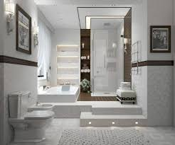 Vasche Da Bagno Con Doccia : Bagni e docce vasche da bagno cucina amp fust tornano