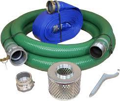 garden hose pump. A007-TSCHOSEKIT3 Garden Hose Pump