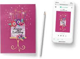 Maybe you would like to learn more about one of these? Online Card Maker Free Greetings Island