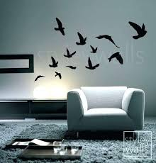 birds in flight wall art birds in flight wall decor unique flying birds wall decal birds birds in flight wall art  on flight wall art with birds in flight wall art flying birds wall art wall awesome flying