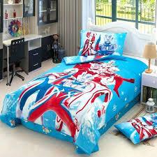 full image for childrens single bed duvet covers argos childrens bed linen cartoon cotton children