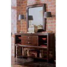 Havertys Dining Room Furniture Bedroom Bunk Bed Desk Set Btr Homes And Compact Furniture Clipgoo