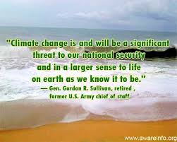 Climate Change Quotes 63 Stunning Quotes About Climate Change 24 Quotes