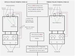 square d 8903 lighting contactor wiring diagram various rh biztoolspodcast com 12 pole lighting contactor square d lighting contactor class 8903 wiring
