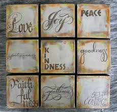 spiritual wall decals ont design spiritual wall art ideas fruit of the spirit elegant good with spiritual wall decals