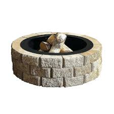 metal fire pit cover. Fire Pit Cover Lowes Metal Square Lid